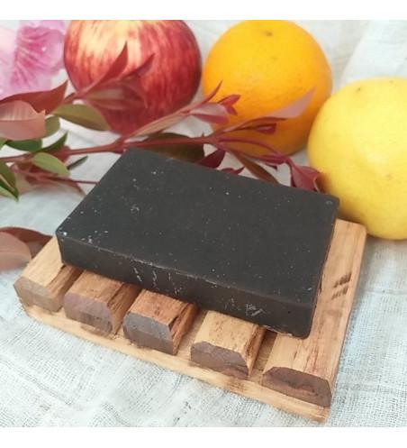 Jabón natural 100 gr